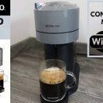 Nespresso Vertuo Next Unboxing   Coffee Machine Review - YouTube