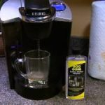 How To Clean Single Serve Coffee Makers with Goo Gone® - YouTube
