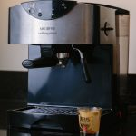 Mister Coffee Espresso Maker Instructions - Image of Coffee and Tea