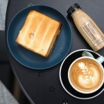 Musketeers Coffee – Hidden NEW Cafe At Geylang Bahru With  Cheese Toastie  - Singapore's Local Food Guide