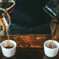 Biologists Say This Is The Ideal Number of Coffees a Day For Heart Health,  And It's Totally Nuts