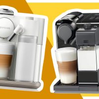 The Best Nespresso Machines of 2021 for the Perfect Cup of Coffee   SPY