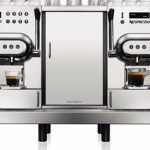 IoT News - Nespresso selects Sierra Wireless to provide a comprehensive  remote management solution for its range of professional coffee machines -  IoT Business News