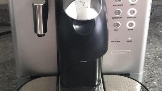 Coffee Machine Milk Frother Not Working - Bialetti Coffee Maker