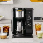The Best Coffee Makers of 2021 for Espresso, Cold Brew and More | SPY