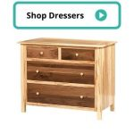 Best Non Toxic Dresser Reviews | Green Snooze