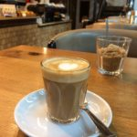 cafespaces | Exploring cafes, cultures and spaces | Page 7
