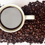 Why Does My Coffee Look Oily - And Is It Bad?