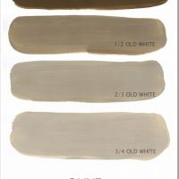 Annie Sloan Chalk Paint lovers: Here is my extended colours range | c i r u  e l o i n t e r i o r s