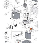 Gaggia Baby Class/diagrams and manuals - Whole Latte Love Support Library