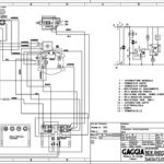 Gaggia New Baby/diagrams and manuals - Whole Latte Love Support Library