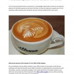 The lavazza espresso point for coffee of your choice by web soft - issuu