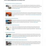Arduino 3000 Projects List- ebook - Duino4Projects by james87845 - issuu