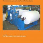 PAPERmaking! Vol.5 No.2 2019 by pita.co.uk - issuu