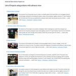 Advanced view arduino projects list 2569 use arduino for projects by  james87845 - issuu
