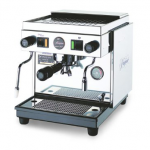 How to choose the best commercial coffee machines for your business |  Kitchenouse