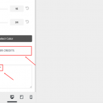 """How to Easily Remove the """"Powered by WordPress"""" Link From Your Site 