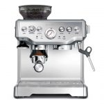 Why You Should Get an Espresso Machine, and Why You Should Pay More For One  – Roxanne's Blog