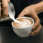 The 3 BEST ways to practice Latte Art - A Must Do!