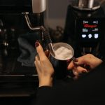 The Do's and Dont's of Milk Steaming! - Silky Smooth Texture