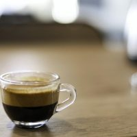 How to switch to gourmet coffee if you have been drinking coffee from the  supermarket all your life? - F and B Stories