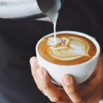 The Boy n Bean guide to coffee: what are the different kinds of coffee? –  Boy 'n' Bean