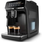 The Best Espresso Machines with Grinders on Amazon – Robb Report