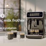 How to Clean a Philips Espresso Machine | Philips