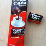 Pocket Espresso to Go and A Lesson from Gonzo – two things i learned today