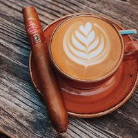 How to Pair Cigars With Coffee | Pairing Guide | Havana House