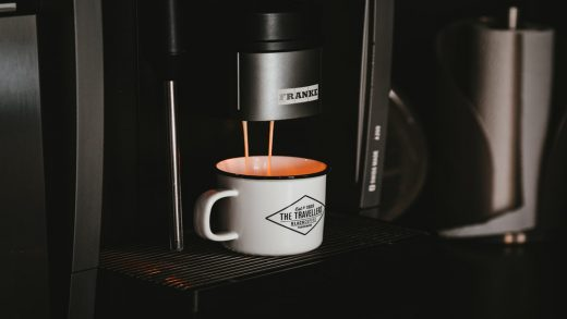 6 ESSENTIAL TIPS TO BUYING YOUR HOME COFFEE MACHINE