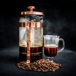 The Best Portable Espresso Makers from different fields – Welcome to  PROMPTRIP