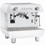 Coffee machines and accessories