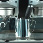 Portafilter Cleaning Guide - Urnex