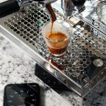 How to Make Your First Espresso Shots?   Beans and Burrs
