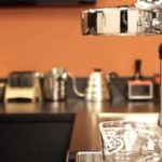 How To: Pre-Infusion on E61 Brew Group Espresso Machines - Whole Latte Love