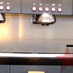 Which is better the Thermoblock or heat exchanger coffee maker