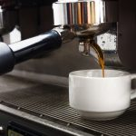 Why are espresso machines so expensive? – Homey Comfort
