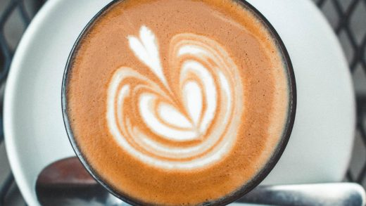 """Soy Latte 8: Dieting – Intermittent Fasting (AKA """"Modified Fasting"""") –  Coffee with Kathy"""