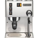7 Steps for the Perfect Cup of Espresso Coffee – Part 1 – Best Home Espresso  Machine