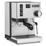 Espresso Machines | Coffee Beans & Grinders from 1st in Coffee