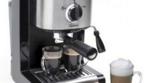Buying a Used Coffee Maker or Refurb Coffee Maker - Best Quality Coffee