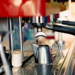 Researchers Use Espresso Machine as Cannabis Extraction Device | The  Marijuana Times