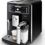 coffee machine reviews | The Truth about Coffee