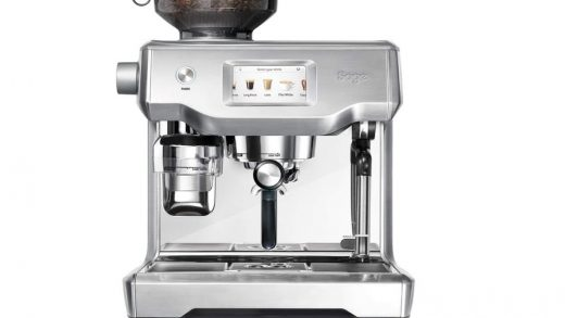 Getting The Best Coffee Machine To Work -