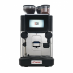 Group Head Service Kit for Cimbali Espresso Coffee Machines  absolutebeauty.co.za
