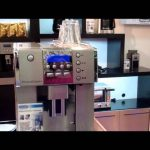 How to Replace O- Ring for Delonghi Coffee Machine - YouTube