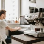 Should I Buy a Coffee Machine? Are they worth it?