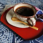 A Look At The Lucrative Japanese Coffee Market - Tokyoesque