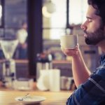 Why Men Like Espresso More Than Latte? - The Good Men Project